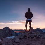 健康な脚か見極める、簡単な3つの方法