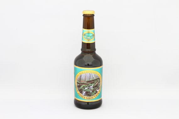 秩父ビール