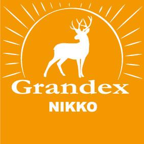 GRANDEX日光