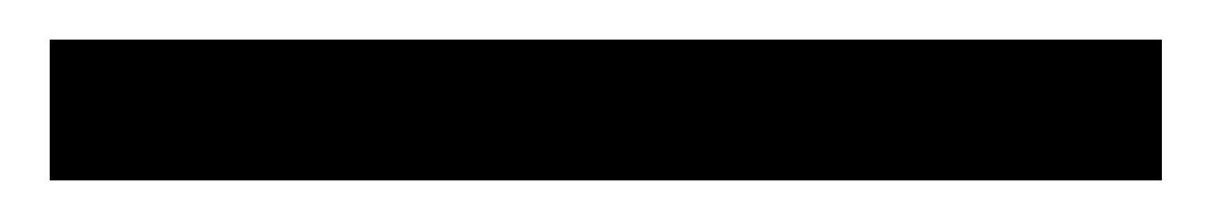 Grandecロゴ